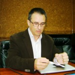 Francisco Rodilla