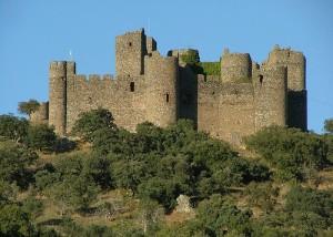 castillo-de-salvtierra