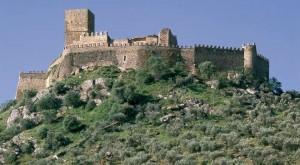castillo_alconchel