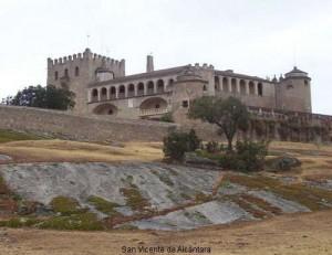 09_castillo_piedrabuena_panoramica