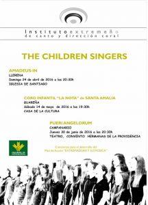 concierto-indiccex.ciclo.children.comp