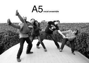 a5-vocal-ensemble-indiccex