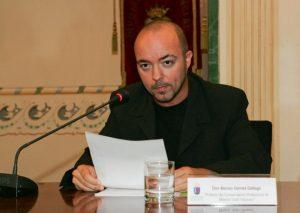 leccion-inaugural-conservatorios-dip-2011