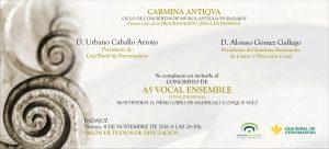 indiccex-invitacion-a5-vocal