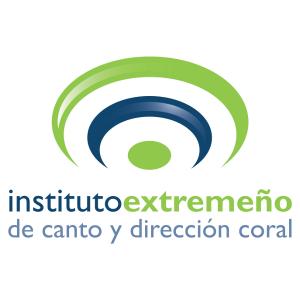 logotipo-de-indiccex