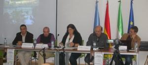 conferencias indiccex 2013 3