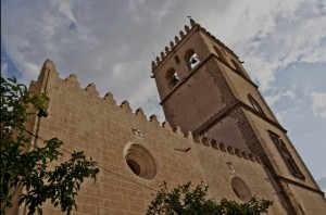 01-11-catedral-badajoz