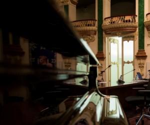 salon plenos piano