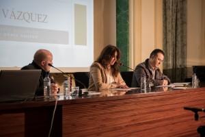 jv.conferencia.2016-02-02.2