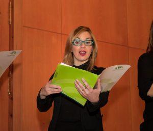 c.indiccex.macarena-rivas.soprano