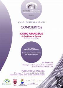 contemp-coralia.indiccex.2016.1