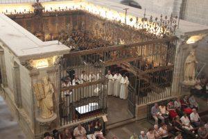 capilla-gregoriana.indiccex