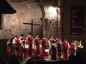 misa-mozarabe.8-12-2007